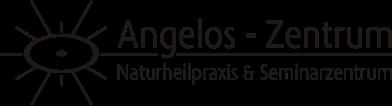 Angelos-Zentrum